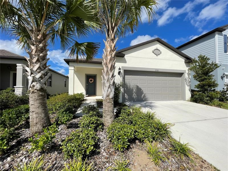 17521 BUTTERFLY PEA CT,
