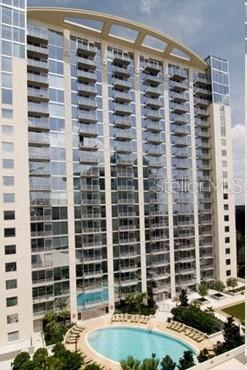 155 S COURT AVE #2115,