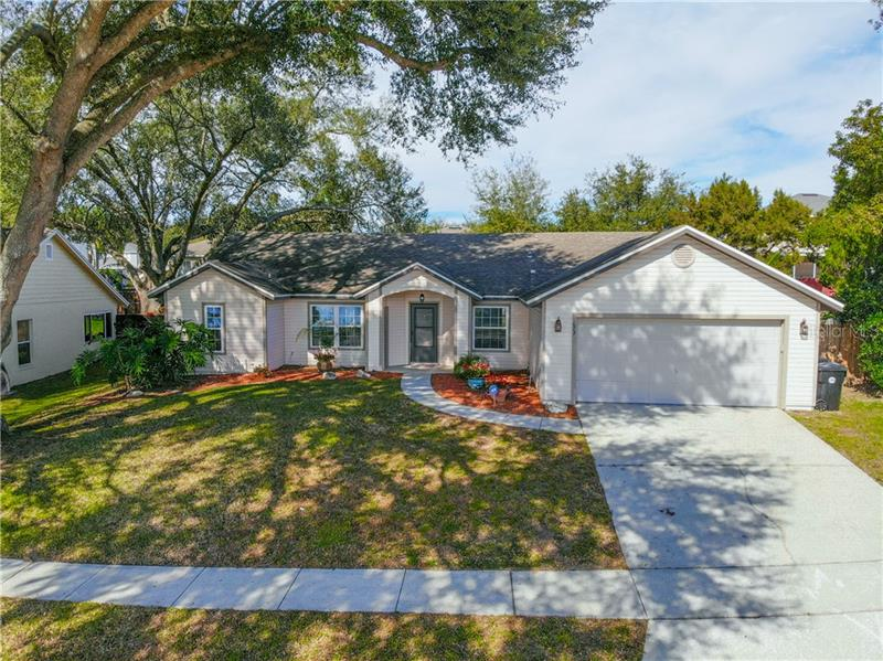 1673 COUNTRY CT,