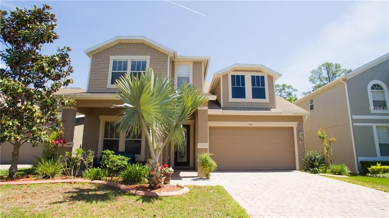 1641 SONG SPARROW CT,