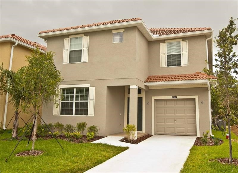 8904 CANDY PALM RD,