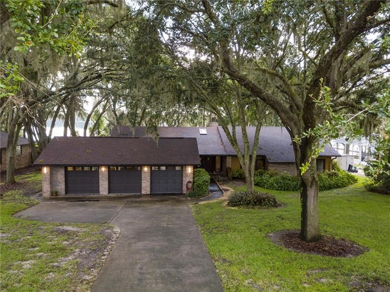9243 COUNTY ROAD 561,