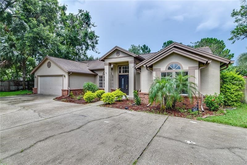 865 COPPERFIELD TER,