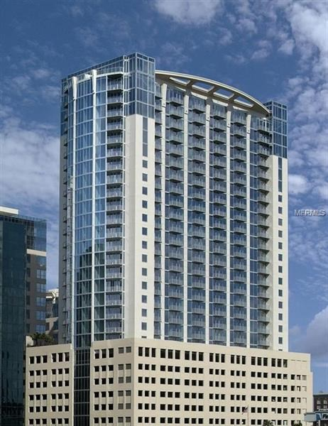 155 S COURT AVE #1604,