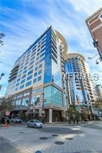 155 S COURT AVE #2205,