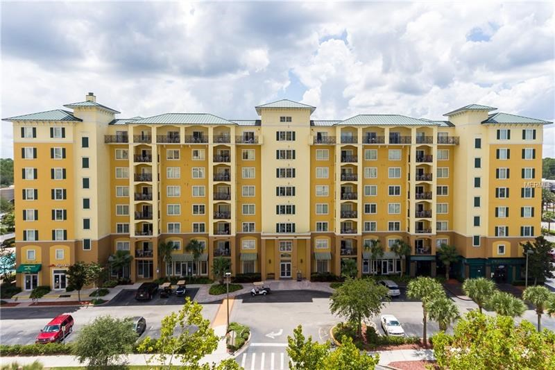 8112 POINCIANA BLVD #1606,