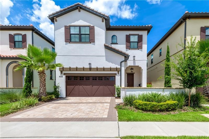 8322 VIA VITTORIA WAY,