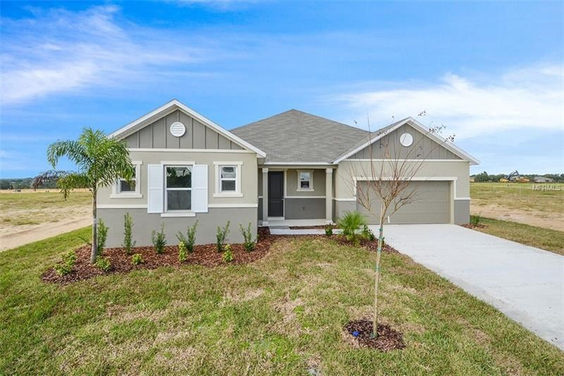 2145 CARRIAGE POINTE LOOP,