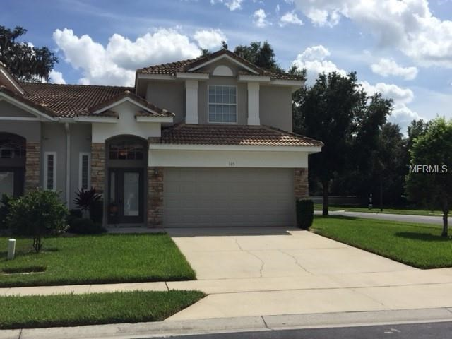 165 CHIPPENDALE TER,