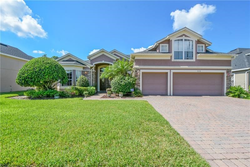 3238 OPEN MEADOW LOOP,