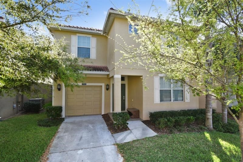 8902 CANDY PALM RD,