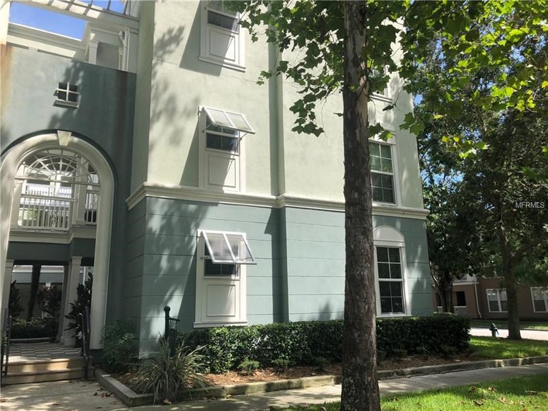 493 WATER ST #493,