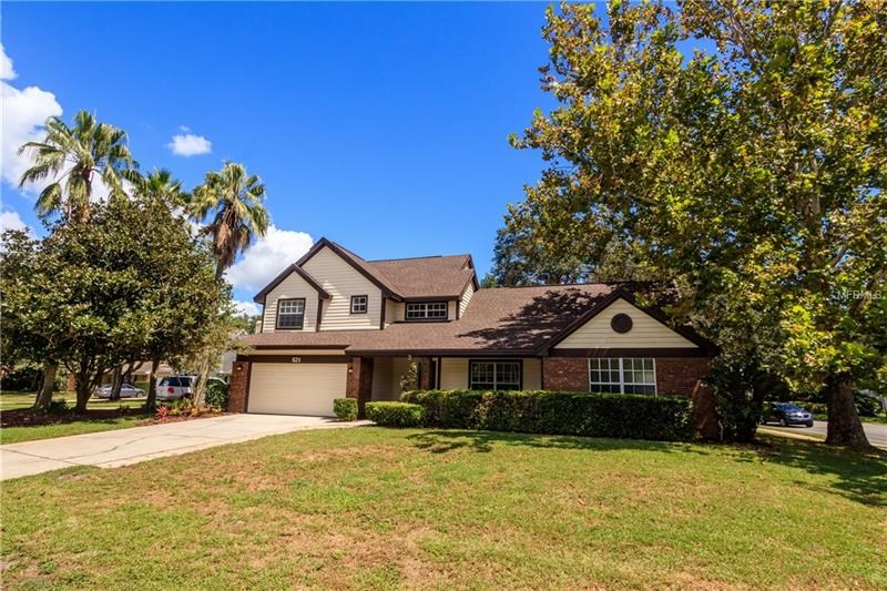 621 BULRUSHES CT,