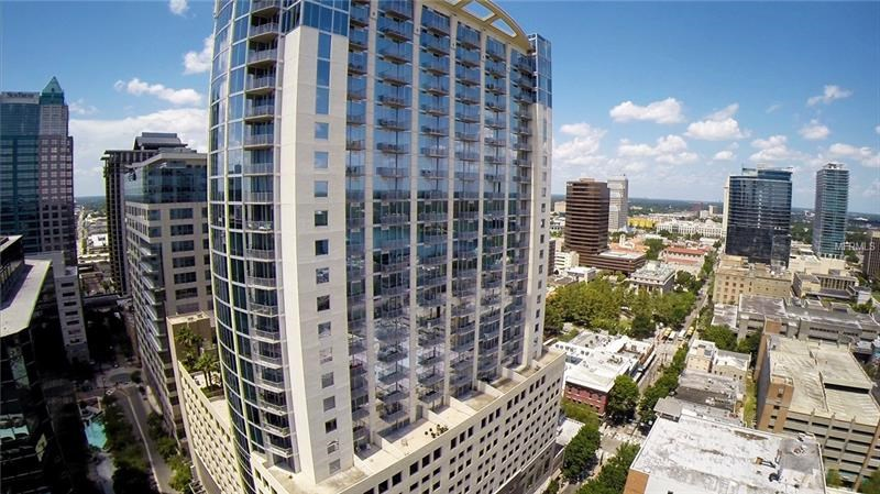155 S COURT AVE #2013,
