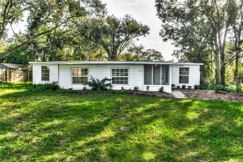 313 STORY PARTIN RD,