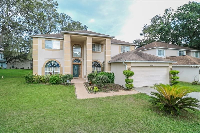 2089 CABBAGE PALM DR,