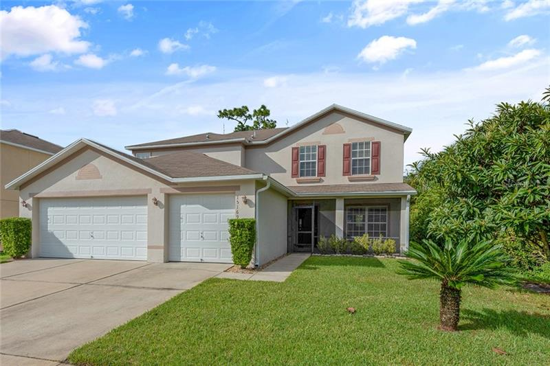 15169 MOULTRIE POINTE RD,