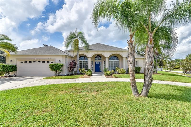 3906 COUNTRYSIDE VIEW CT,