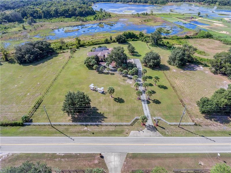 19621 COUNTY ROAD 455,