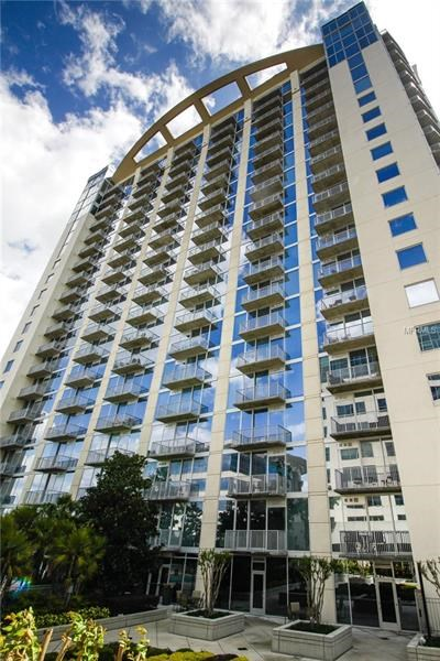 155 S COURT AVE #2104,