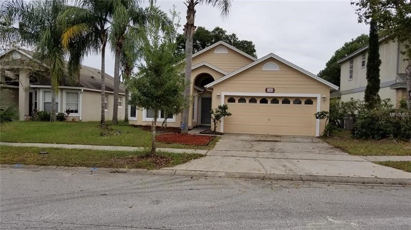 1243 WHISPERING WINDS CT,