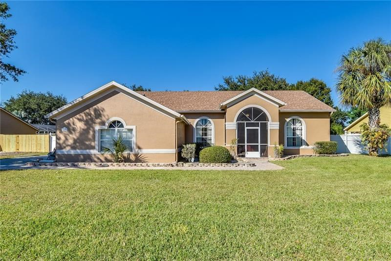 14024 GREATER PINES BLVD,