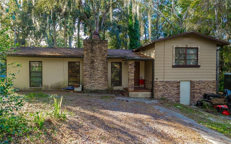 310 HAYES RD,