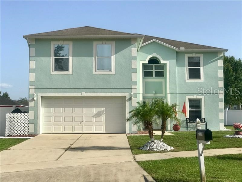 2770 WHITE MAGNOLIA LOOP,