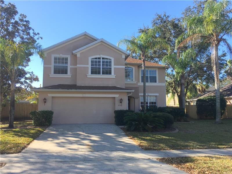 395 CARRIAGE WAY CT,