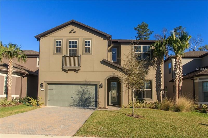 1220 PATTERSON TER,