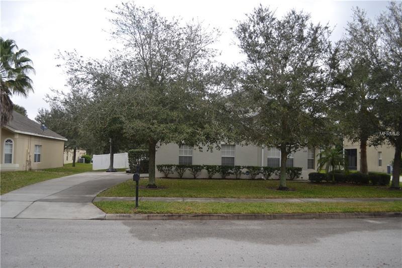1339 EDISON TREE RD,