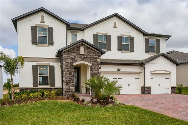 2457 VERDE VIEW DR,