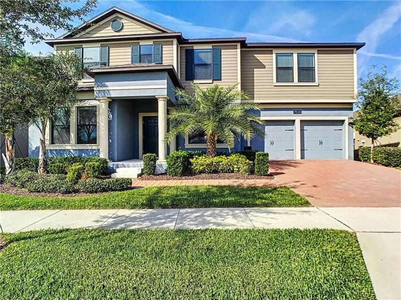 7530 BELTED KINGFISHER WAY,