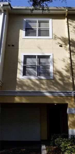 1807 SHADOW VIEW CIR #1807,