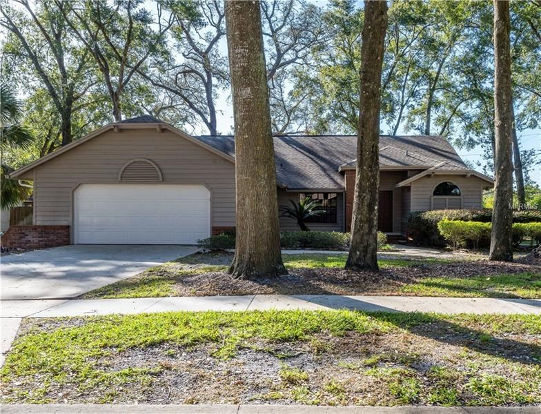 2300 SWEETWATER COUNTRY CLUB DR,