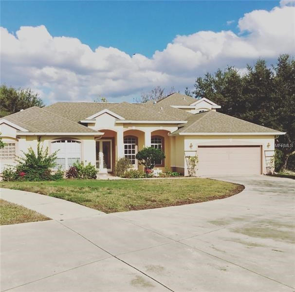 11418 CRYSTAL VIEW CT,