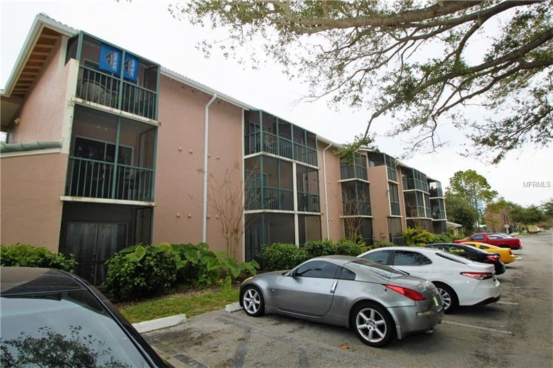 125 WATER FRONT WAY #300,