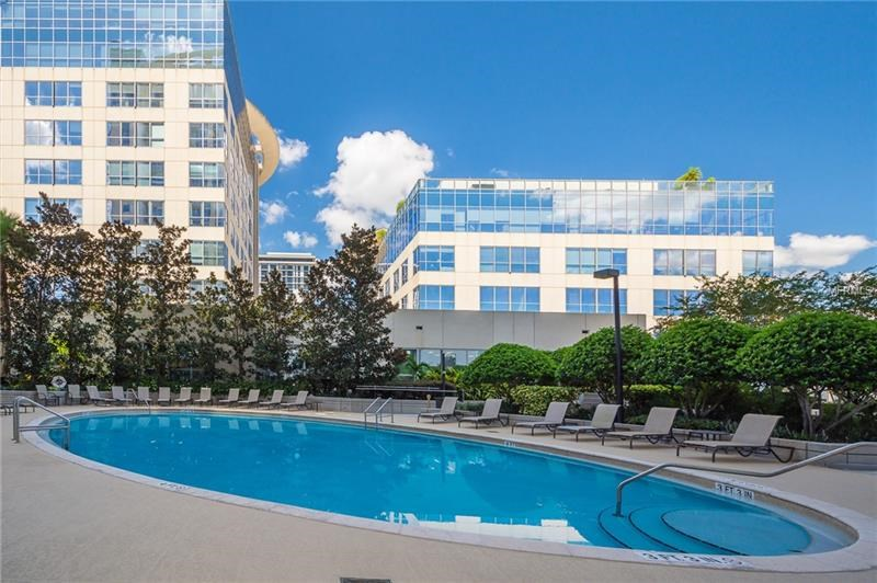155 S COURT AVE #1001,