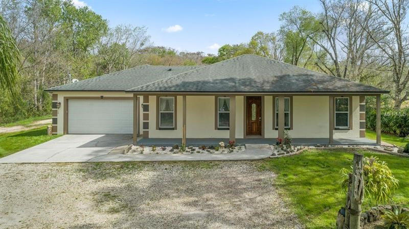 215 WILES WAY,