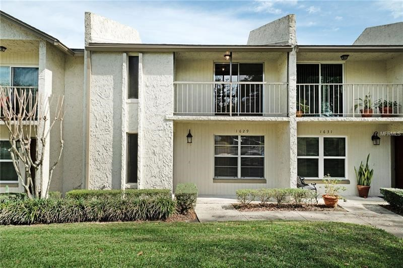 1629 GULFVIEW DR #440-C,