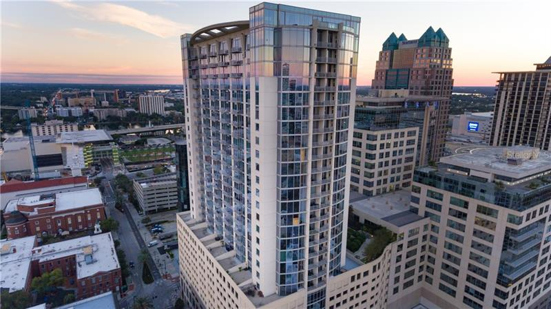 155 S COURT AVE #2302,