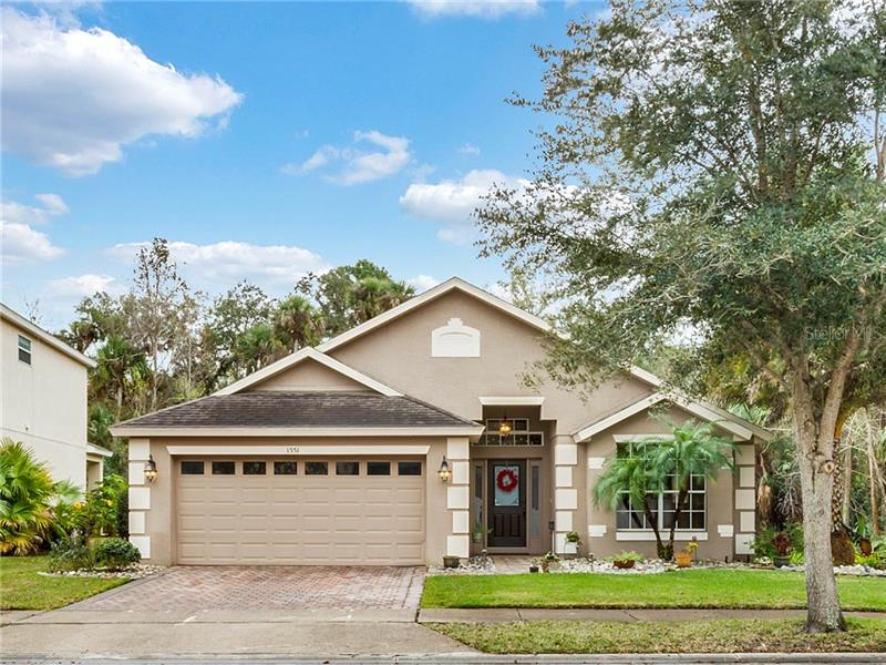 1551 SONG SPARROW CT,