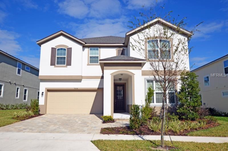 9008 SUNSHINE RIDGE LOOP,