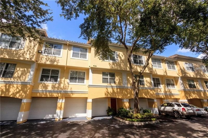 1951 LEGACY COVE DR #1951,