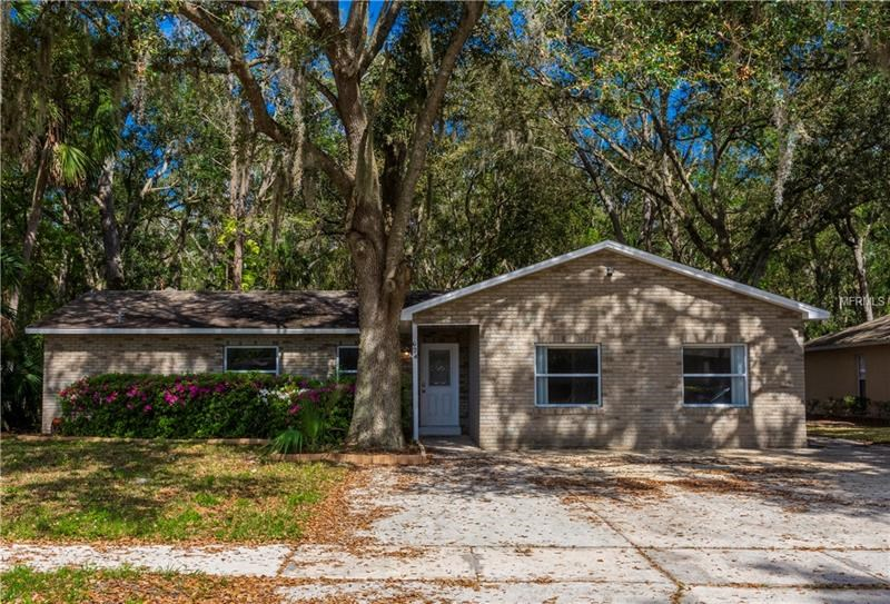 624 PEARL RD,