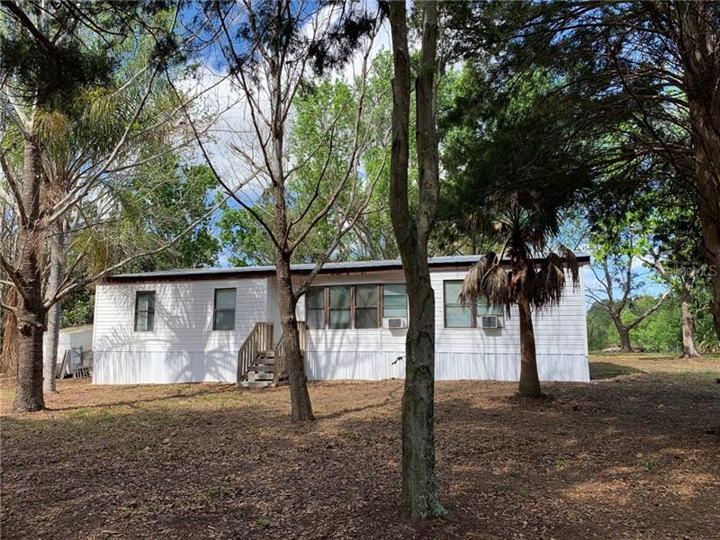 13217 COUNTY ROAD 561A,