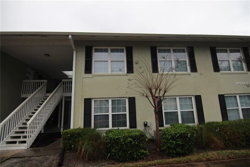 4810 CONWAY RD #161,
