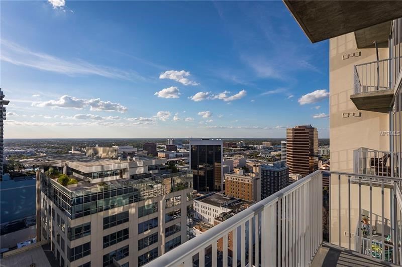 155 S COURT AVE #2012,