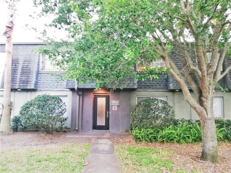 1934 CONWAY RD #2,