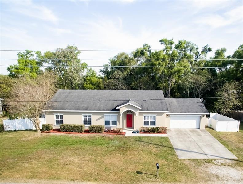 3855 YOTHERS RD,